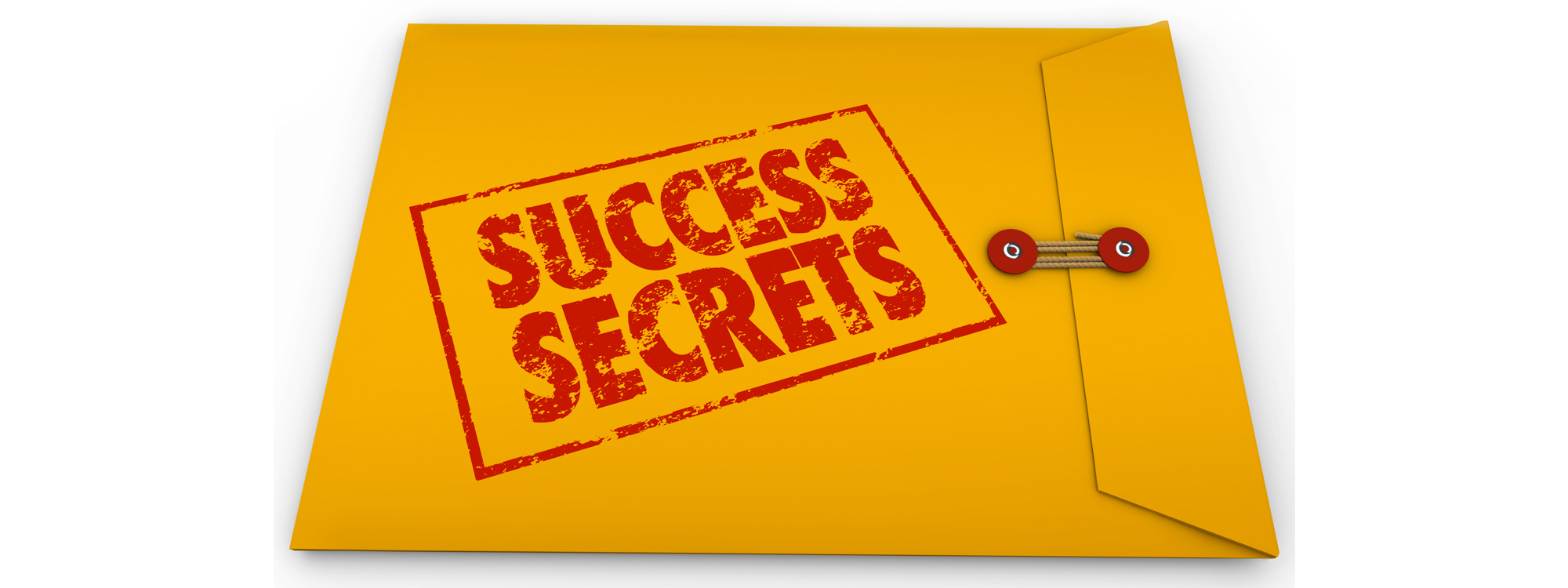 6 Secrets to Success – From The Coaching Academy