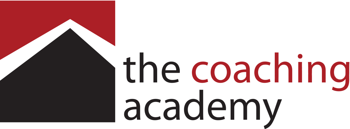 Coaching Academy Logo