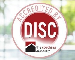 Level 2 : DISC Accreditation Day