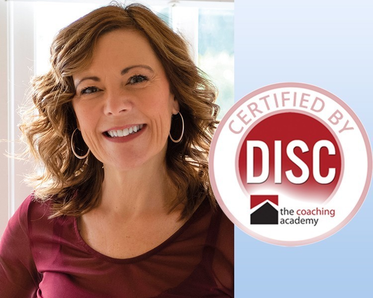DISC Certification Workshop
